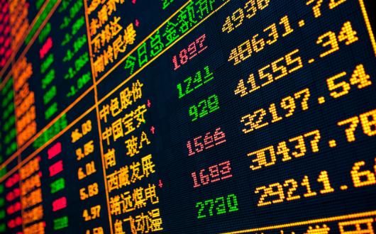 stock_markets