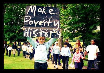 students_study_poverty_advocates