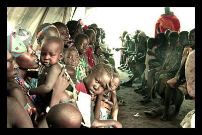 south_sudan_poverty