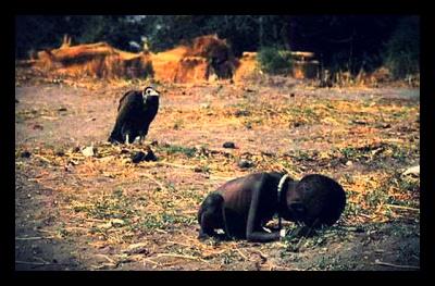 sudan_rural_poverty