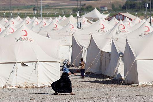syria_aid