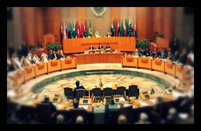 syria_peace_talks_geneva