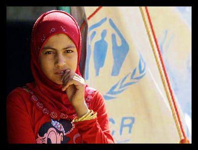 syria_refugee_crisis_tide-USAID_opt