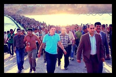 us_response_to_syrian_refugee_crisis