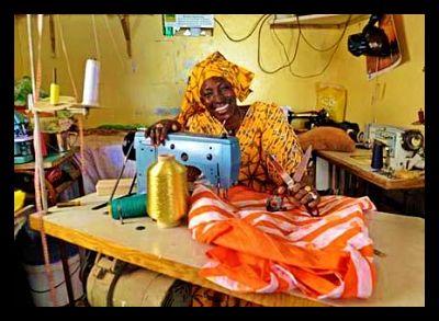 africa_uganda_microfinance_woman_internal_government_initiative_economy_downsize_poverty_international_aid_USAID