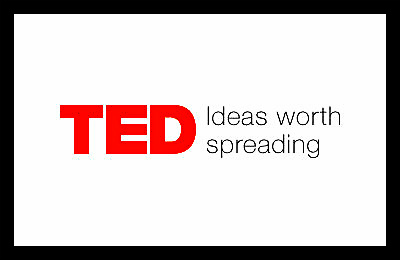 15 Memorable TED Quotes