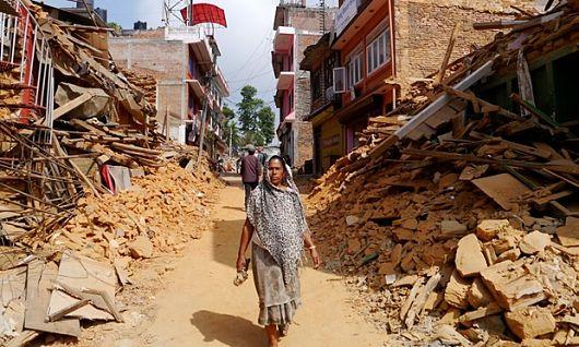 temporary_protected_status_to_nepal