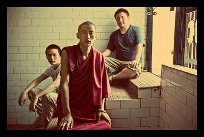 tibet_opt