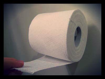 world_toilet_day