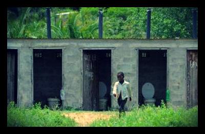 toilets_in_nigeria_human_waste_diseases