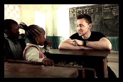 tom_hiddleston_unicef