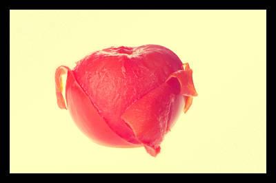 tomato_peel