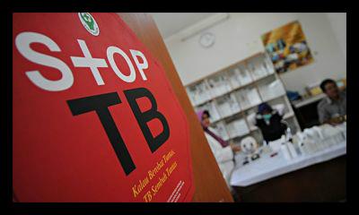 drug_resistant_tuberculosis