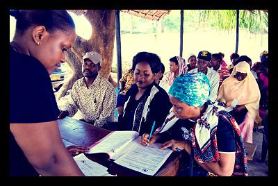 tujijenge_tanzania_microfinance