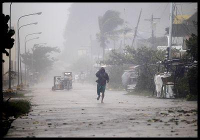 typhoon_hagupit