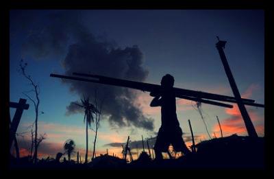 typhoon_recovery