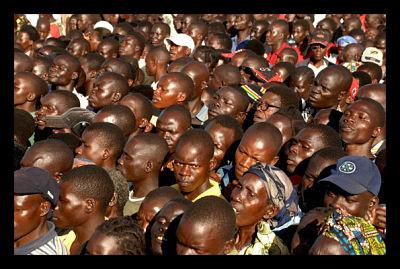 uganda_population