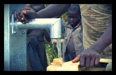 uganda_well