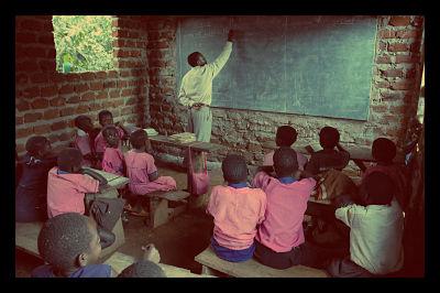 ugandaschools
