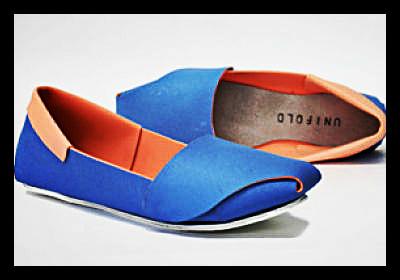 unifold_shoes