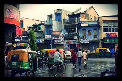 urbanization-and-poverty-reduction