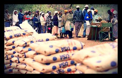 us_food_aid