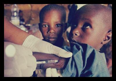 vaccine_uganda