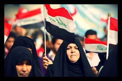 violence_women_in_iraq