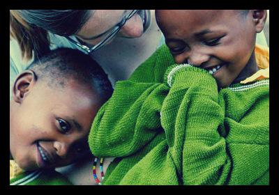volunteer_abroad