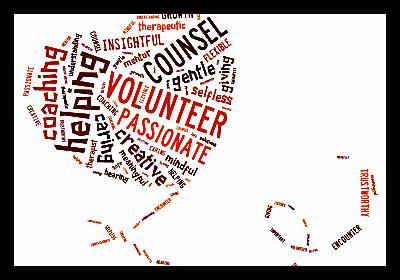 volunteer_appreciation
