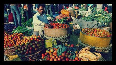ways-to-address-food-security-fruit.opt