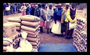 white house international food aid change