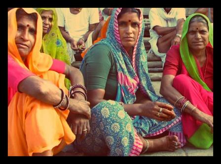 Does Globalization Help or Hurt Women?