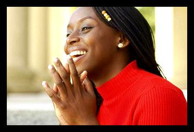 women-transforming-africa