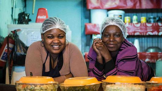 women_entrepreneurs