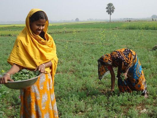 women_in_poverty