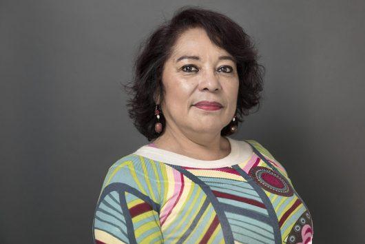 women's empowerment in Mexico