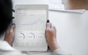 women's digital financial inclusion