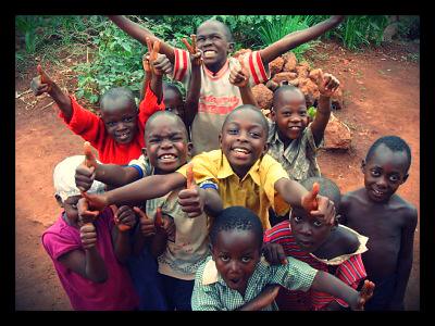 world-hunger-smiles
