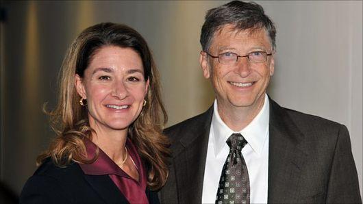 worlds_biggest_philanthropists