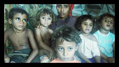 yemen_opt
