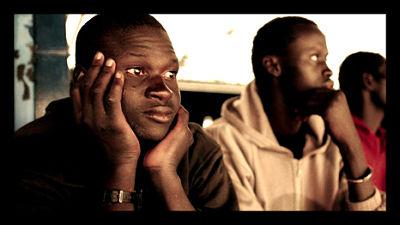 youth_unemployment_ivory_coast