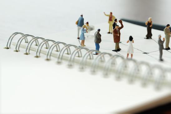 z1 miniature people