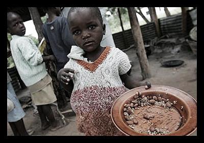 zimbabwe_food_hunger