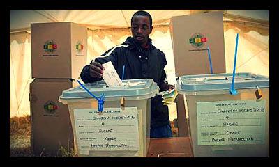 zimbabweelections_opt